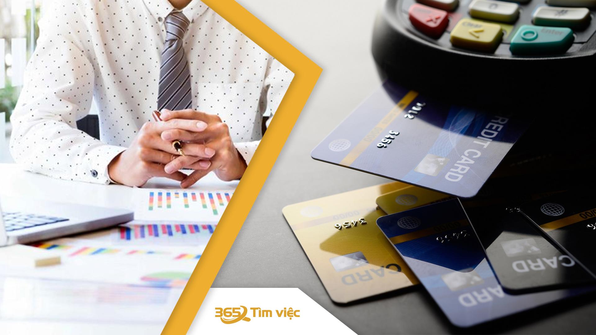 CV Vietcombank là gì?